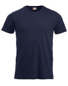 Black t-shirt New Classic