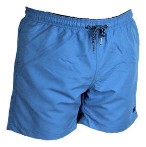 Zwemshort newman blauw