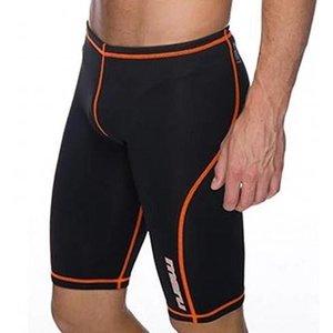 Jammer Maru Pro T Black/orange