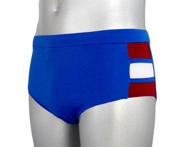 Blauwe Zwembroek.Blauwe Zwembroek Italie Webshop Met Hoge Kortingen