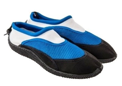 Chaussures D'eau Pour Les Hommes zZ6ynTT