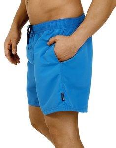 Zwemshort AdiMAX blue