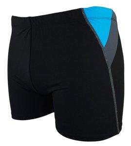 Zwemboxer Texel Turquoise