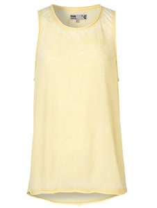 Solid Singlet Yellow