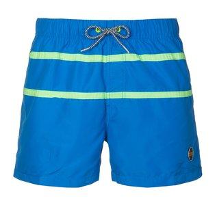 Shiwi zwemshort 2-tone Blue