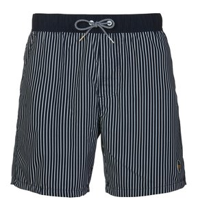 Shiwi Colourstripes Navy