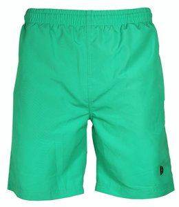 Donnay zwembroek Superior Aquagreen