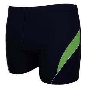 Zwemboxer Finals Green