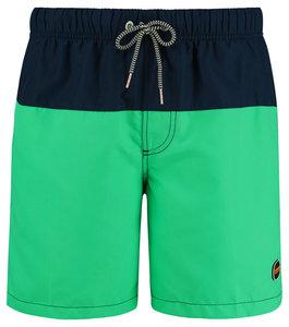 Shiwi 50/50 green