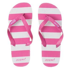 Sunny Beach Pink