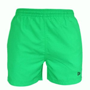 Donnay Short Toon Apple