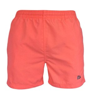 Donnay Short Toon Fresh Orange