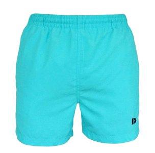 Donnay Short Toon Deep Aqua