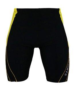 Jammer Aquasports Yellow