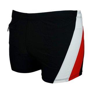Zwemboxer Ritzzen Black