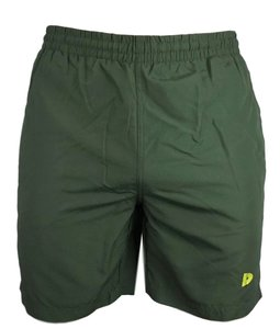 Donnay Performance Short Army