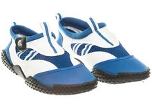 Waterschoenen Aquarius wit