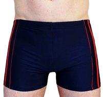 Zwemboxer Sportiva Navy
